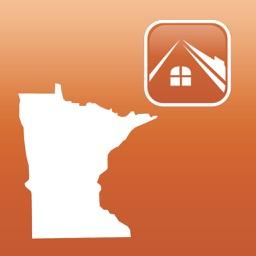 Minnesota Real Estate Agent Exam Prep