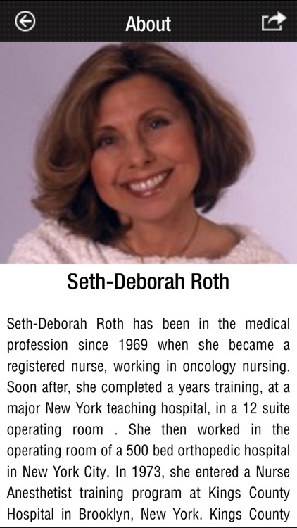 Lose Weight Hypnosis Six Pack: From My Weight Watcher Hypnotherapy Expert Seth Deborah Roth