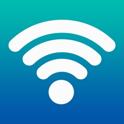 Wi-Fi Spot. Opened and protected hotspots for cities of the world. Free offline guide