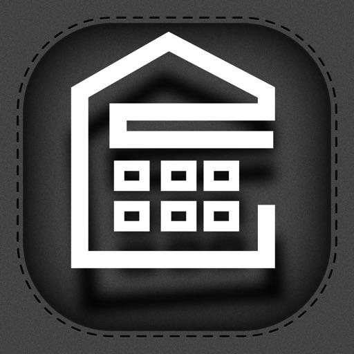 Pro Mortgage Calculator