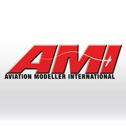 Aviation Modeller International Magazine