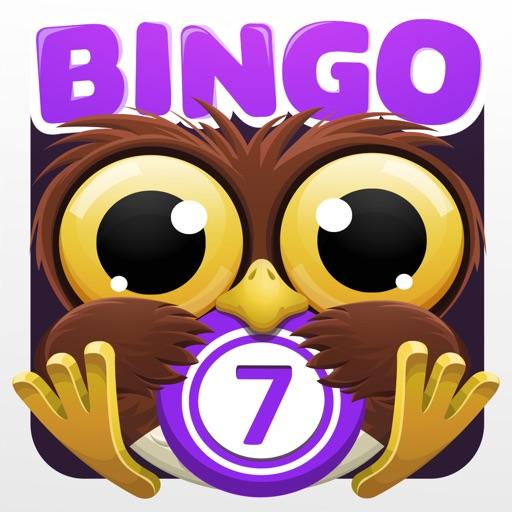 Bingo Crack™