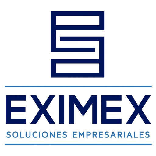 EXIMEX Job Search