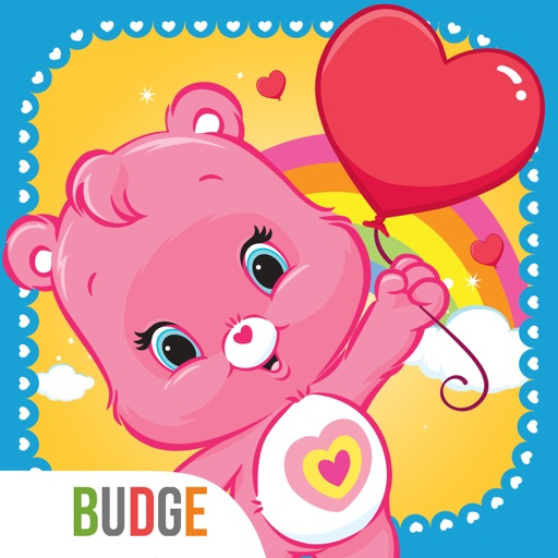 Care Bears - Create & Share! Free iOS Hack Android Mod