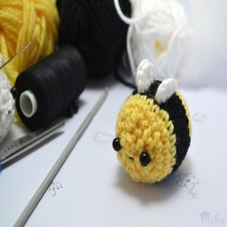 How To Do Amigurumi - Best Video Guide
