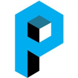 PVMS Mobile 2.4
