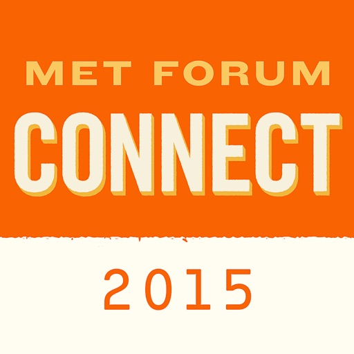 MET Forum Connect