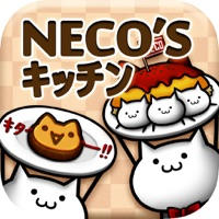 Codes for NECO'Sキッチン【猫まみれ放置育成ゲーム】 Hack