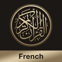 Quran French