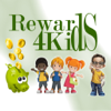 Rewards 4 Kids: Smart Reward Tracker