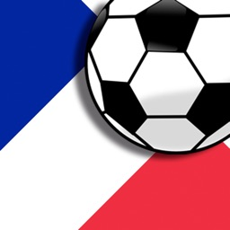 Predictor French Football