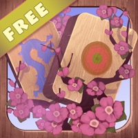 Codes for Sakura Day Mahjong Free Hack