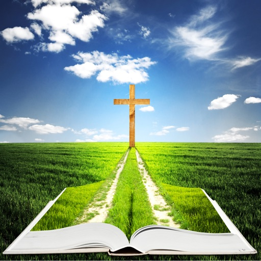 Biblia Sacra Vulgata - The Bible in Latin