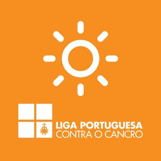 Beware of the Sun - Portuguese Cancer League (LPCC)