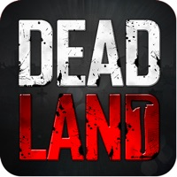 Codes for Dead Land - Fear of Zombies Hack