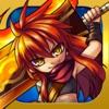 大乱闘!!ドラゴンパレード iPhone / iPad
