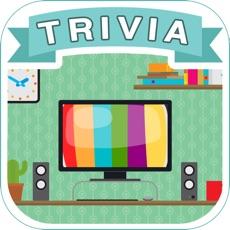 Activities of Trivia Quest™ Television - trivia questions