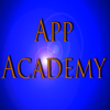 App Academy: Xcode Edition - Polemics Applications LLC
