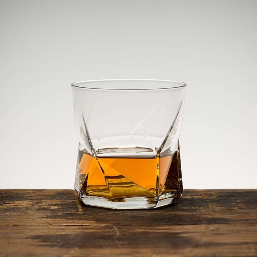 Whisky 101: Quick Study Reference with Video Lessons and Tasting Guide