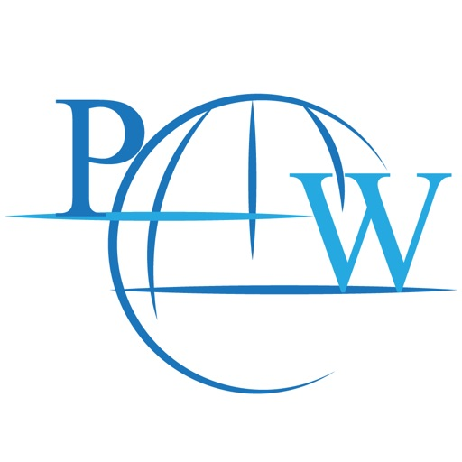 PhysioWorld
