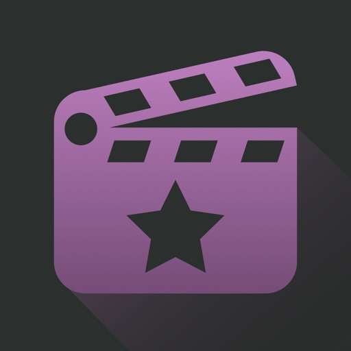 MatchCut - Automatic Music Video Editor icon