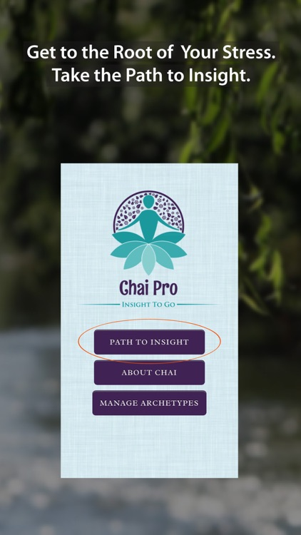 Chai Pro: Tool for MindBody Connection screenshot-0