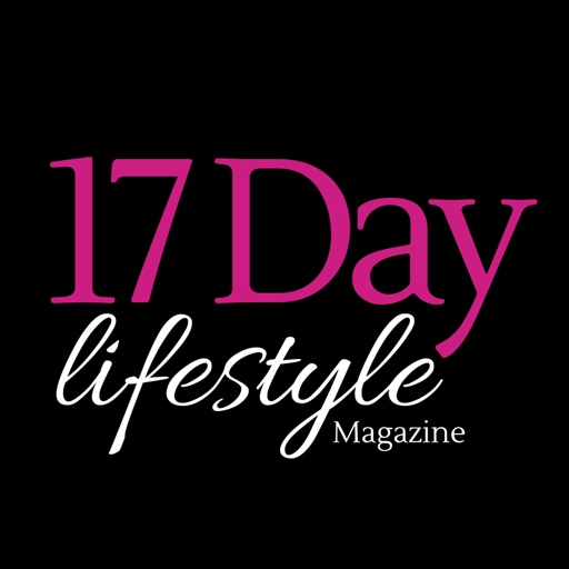 17 Day Lifestyle - Lose Weight, Be Healthy With The 17 Day Diet
