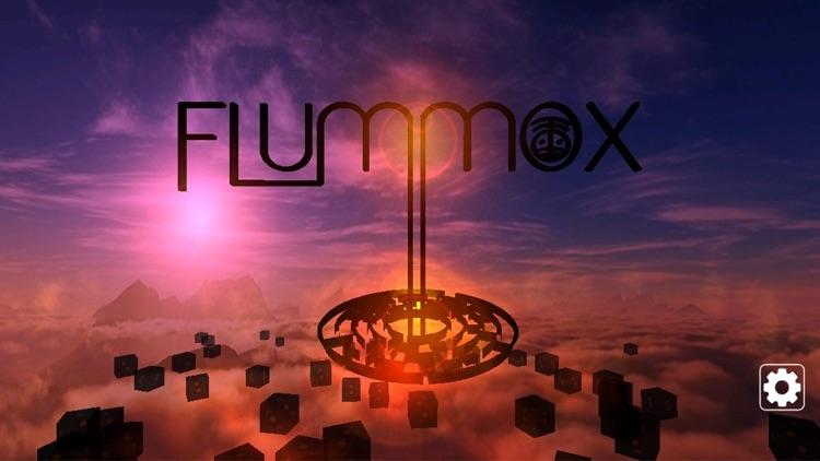 Flummox screenshot-0
