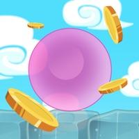 Codes for Bubble Rolling Blitz Run Hack