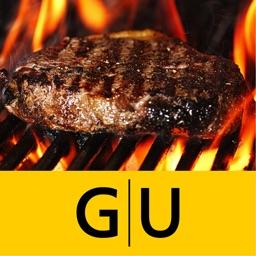 Grillen – Die besten Rezepte für Fleisch und Co.