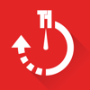 Triggertrap Timelapse Pro: advanced intervalometer for your camera