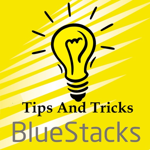 Tips And Tricks Videos For BlueStacks Pro iOS App