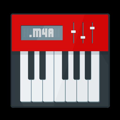 Metarminator - iTunes Metadata Editor & Personal Info Remover