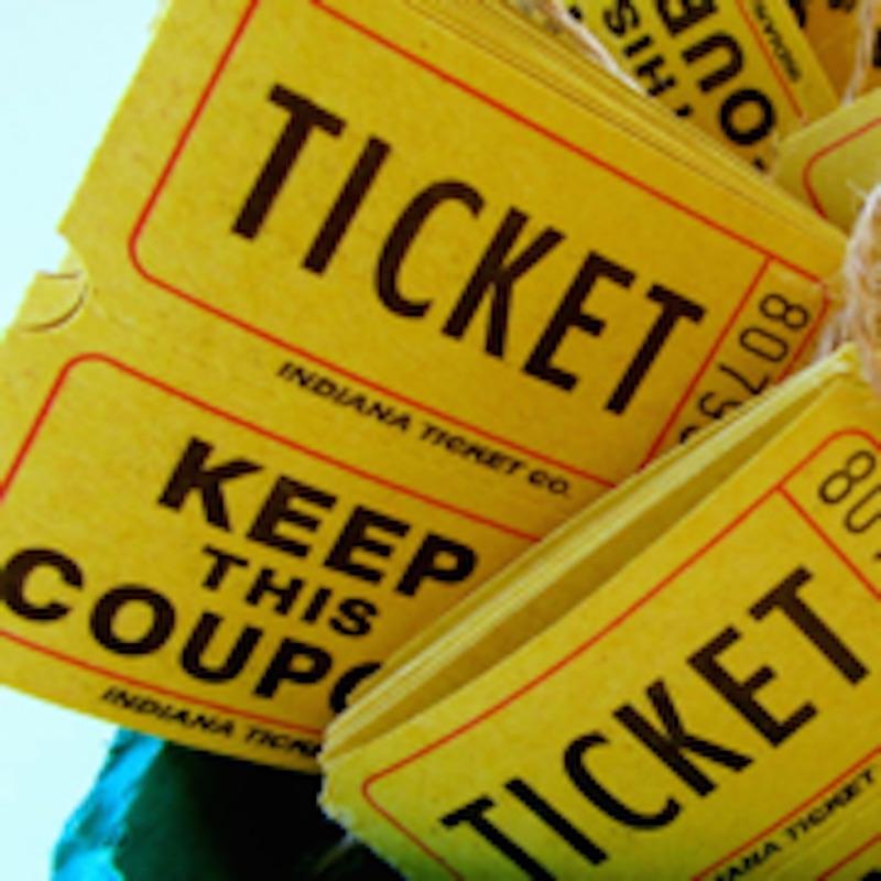 raffle tickets hack online resource generator gehackcom
