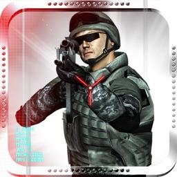 Sniper Kill Assassin-Elite Headshot Anti Terror Battlefield Expert