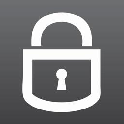 PassGEN Password Suite