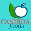 Candida Diet Food Checker