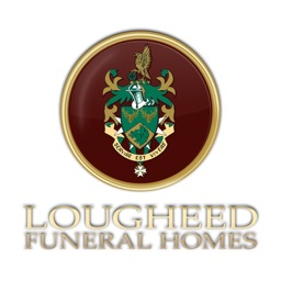 Lougheed Funeral Homes