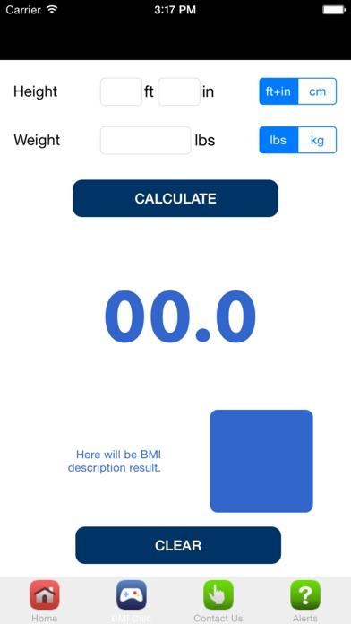 Detox Diet Plan & Recipes Made Easy screenshot three
