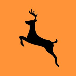 HuntCast 2016, Hunting Forecast by DataSport, INC
