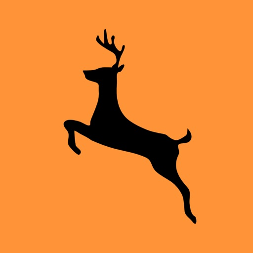 HuntCast 2016, Hunting Forecast by DataSport, INC