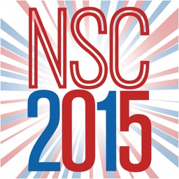 NSC 2015