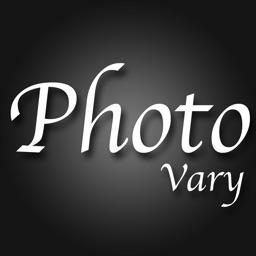 PhotoVary