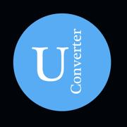 Convert.