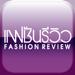 39.Fashion Review