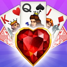 Activities of Diamond solitaire collections