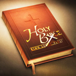 Bible Wallpapers HD - Backgrounds & Lock Screen Maker with Holy Retina Themes for iOS8 & iPhone6