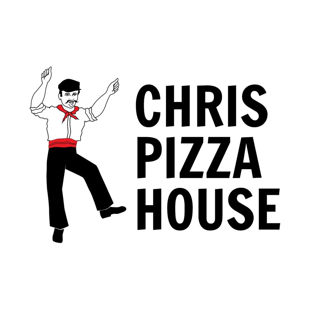 Chris' Pizza House