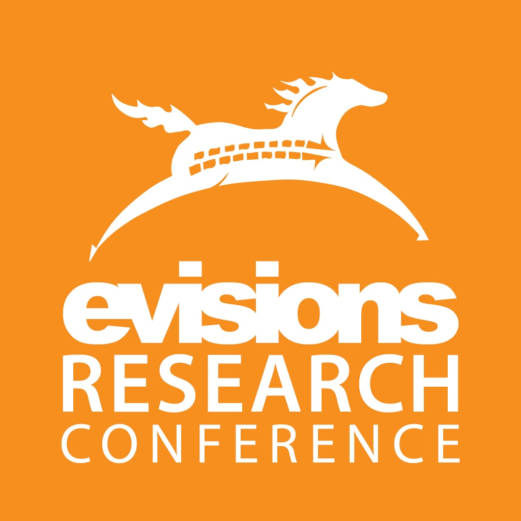 Evisions Research Conference