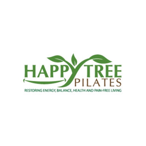 Happy Tree Pilates